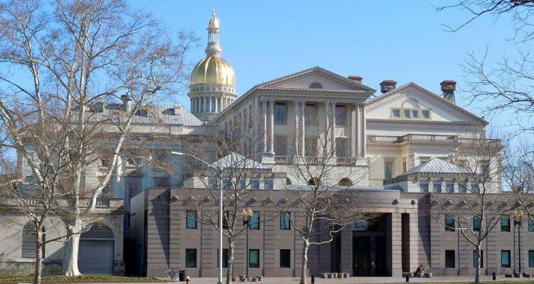 Законопроект о легализации фэнтези-спорта в Нью-Джерси ожидает подписи губернатора штата