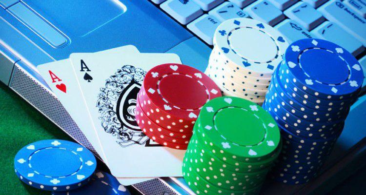 Регуляторы ЕС подпишут соглашение о ликвидности покера 6 июля