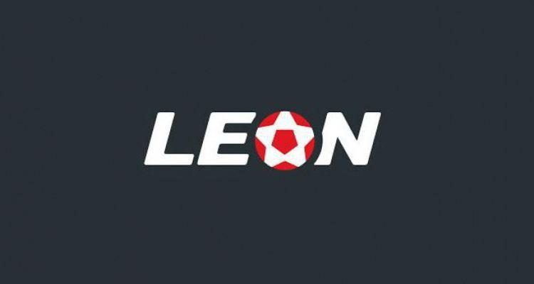БК «Леон» – о принятии киберфутбола в ряды видов спорта в РФ: «Это не просто сиюминутный тренд, а объективная новая реальность»