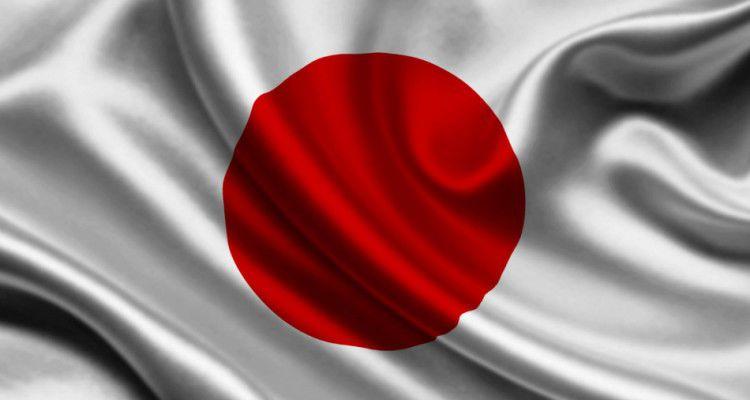Часть выручки интегрированных казино-курортов в Японии будет отчисляться для программ по борьбе с лудоманией