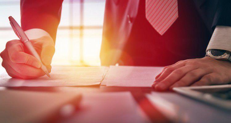 Betcartpartners возобновила партнерские отношения с Income Access