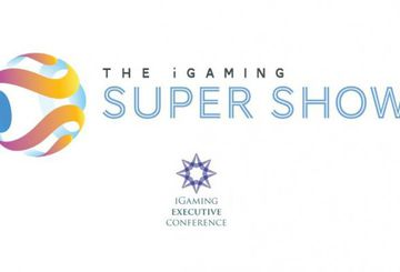 Сегодня на iGaming Super Show 2017 начинается конференция iGaming Executive Conference