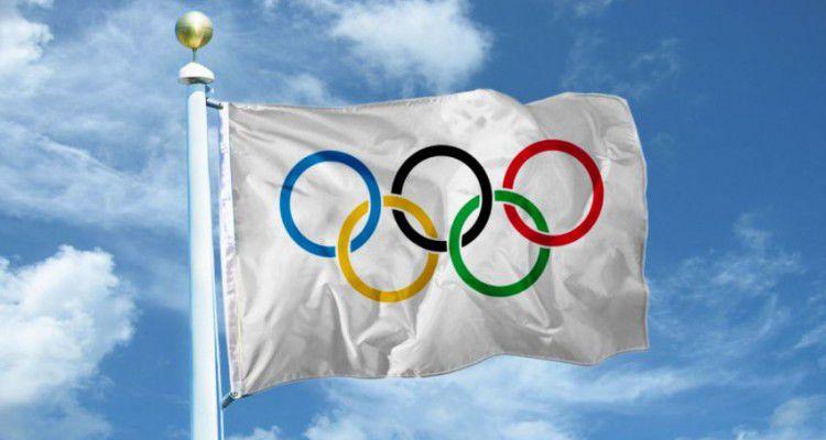 Столицы Олимпийских игр 2024 и 2028 будут выбирать одновременно