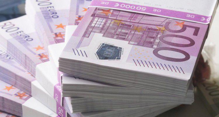 Налог азартные игры латвии детские игровые автоматы лиз