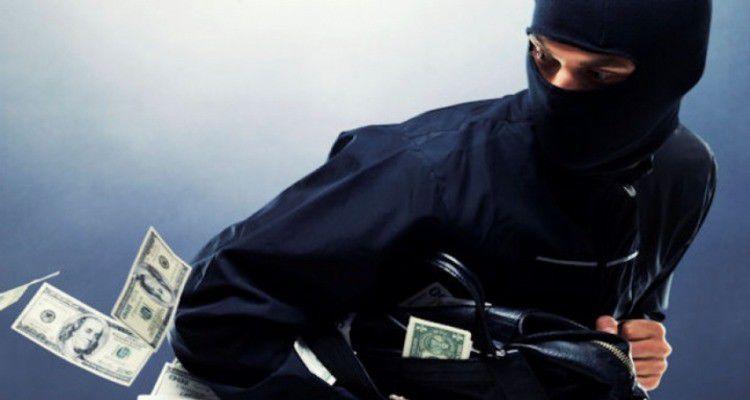 Преступники редко пользуются цифровыми валютами – Еврокомиссия