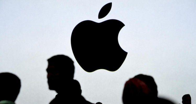 В Китае появится первый data-центр от Apple для соблюдения закона о кибербезопасности