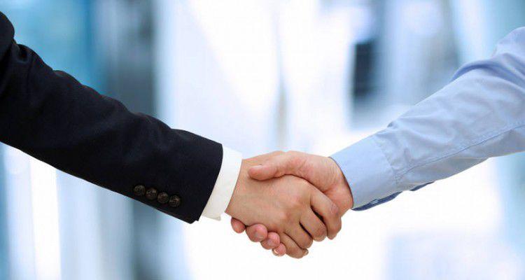iGaming Business и организаторы конференции MIGS заключили стратегическое партнерство