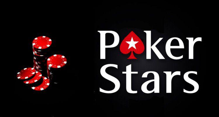 PokerStars покинула рынок Колумбии из-за требований по лицензированию
