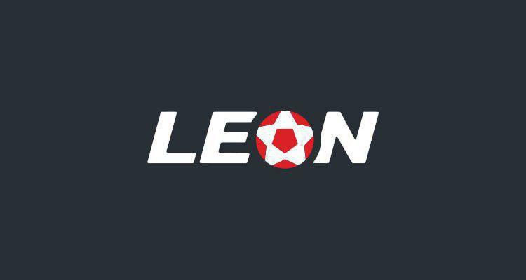 БК ЛЕОН подписала соглашения с приоритетными спортивными федерациям