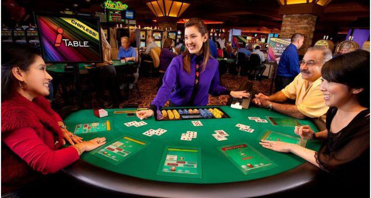 Онлайн-казино з клієнтом ігри грати безкоштовно в казино слоти