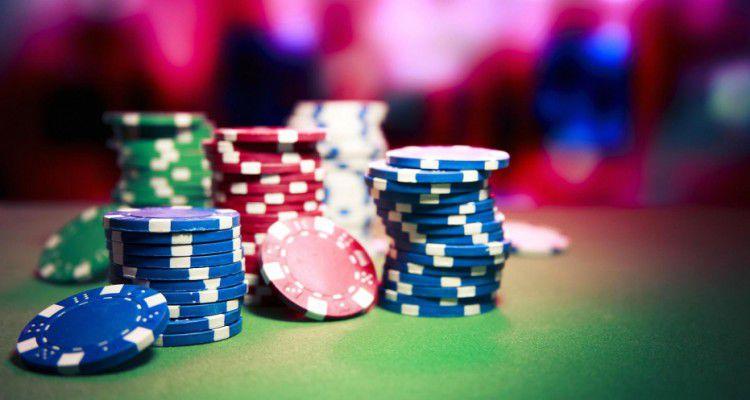 Несовершеннолетние и азартные игры купить игровые аппараты гейминатор