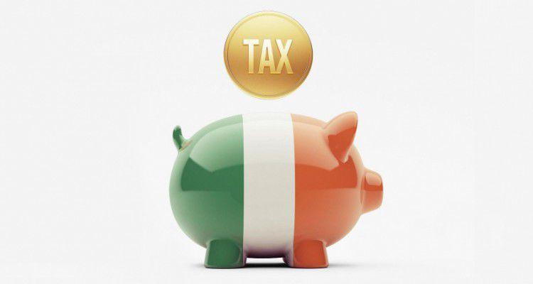 Ирландские букмекеры обеспокоены возможным повышением налогов