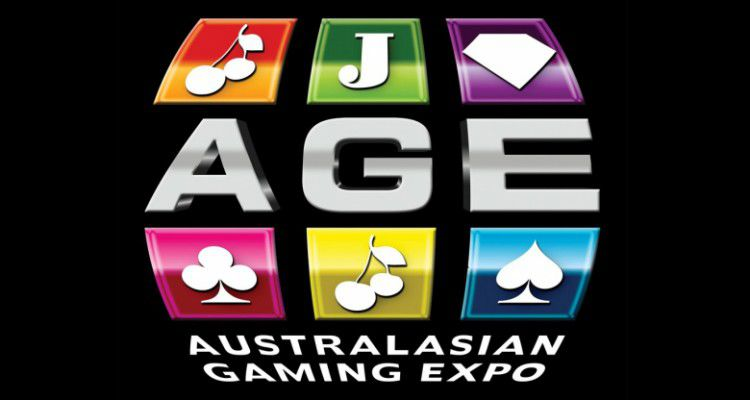 Australasian Gaming Expo пройдет в середине августа в Сиднее