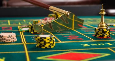 Доходность азартные игры нидерланды скачать игровые автоматы бесплатно на сенсарный телефон
