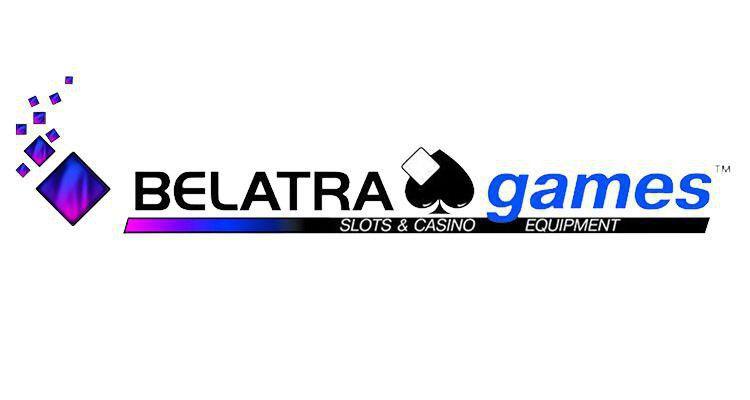 BELATRA: «В современном динамичном мире недостаточно быть только офлайн»