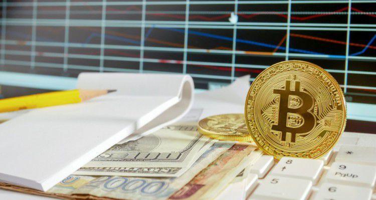 Формируется новый инвестиционный криптофонд для цифрового сектора