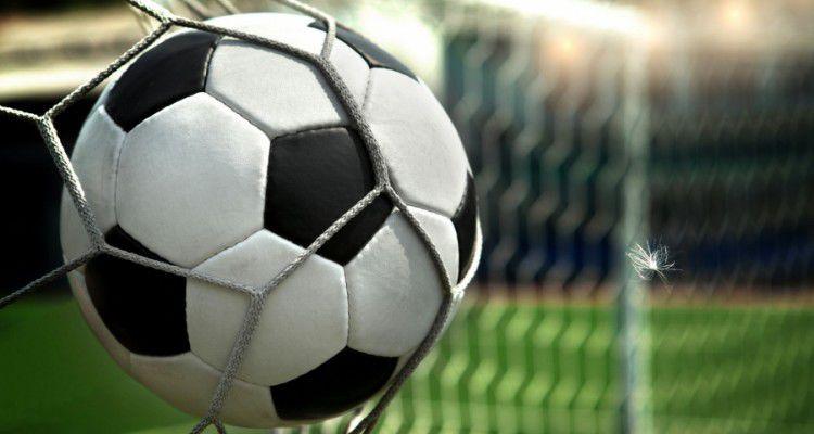 Объем ставок на ЧЕ по футболу среди женщин вырос в 10 раз – William Hill