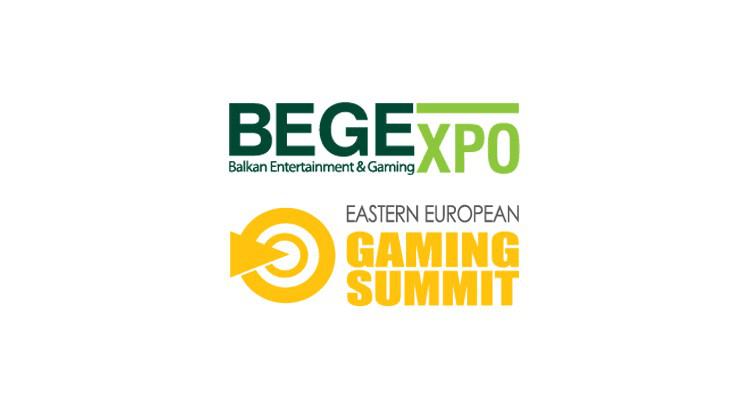 Внесены изменения в мероприятия BEGE Expo и EEGS 2017