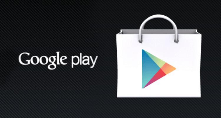 Google снимает запрет на игорные приложения в Google Play