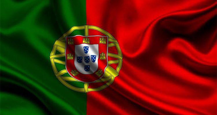 В Португалии выдана еще одна гемблинг-лицензия для работы в Интернете