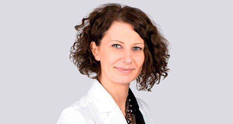 Костандина Зафировска (BtoBet) об эволюции онлайн-гемблинга