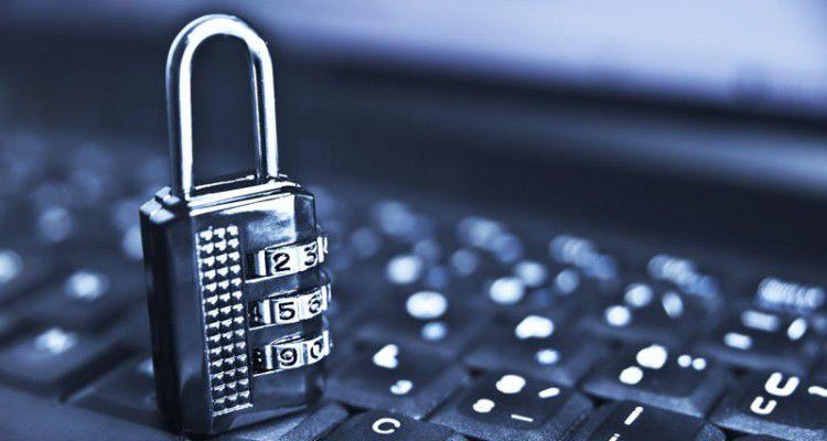Количество жалоб на незаконный онлайн-гемблинг возросло на 235% – Роскомнадзор