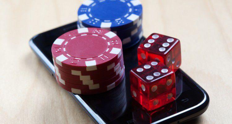 В Калифорнии запускают мобильную платформу для ставок на основе племенных казино