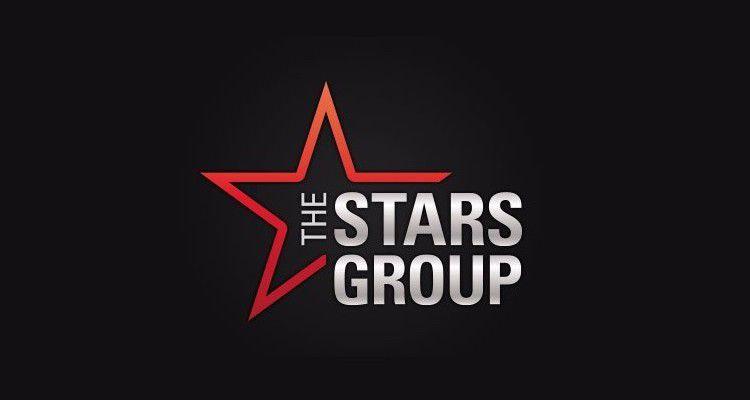Stars Group представила финансовый отчет за II квартал и первое полугодие 2017-го