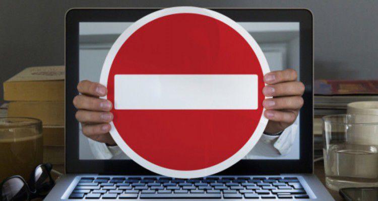 Словакия, Польша и Чехия интегрировали блокировку ISP для нелицензированных гемблинг-операторов