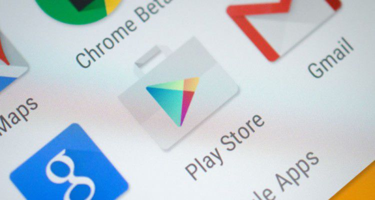 Opera «убила» Android-приложение Opera Max