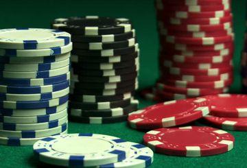 Коммерческое предложение для казино об игровые автоматы в минске не казино
