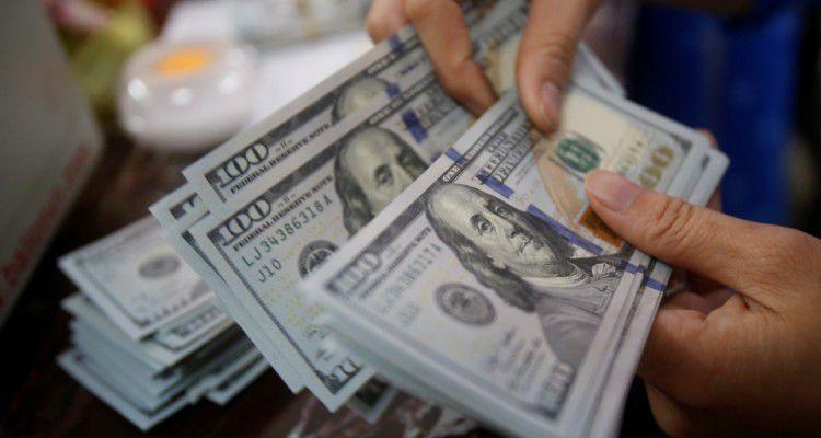 Управляющая компания Tigre de Cristal получила $72 тыс. чистого дохода в прошлом году