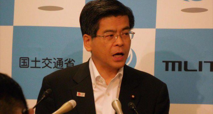 В Японии стали известны результаты первых публичных слушаний по казино