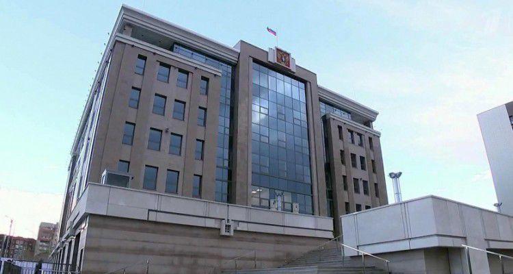 Агентство по страхованию вкладов требует признать недействительной сделку между «Татфондбанком» и девелопером казино Sobranie