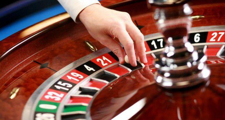 Правительство Нового Южного Уэльса отказалось от изменения порядка исследований казино, работающих в штате