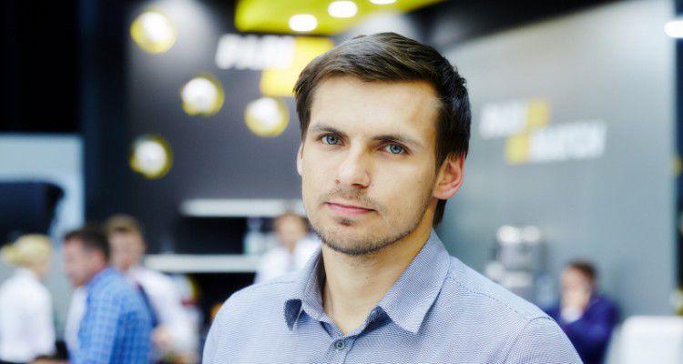 Сергей Портнов («Пари-Матч»): «Бой Мейвезер-Макгрегор можно сравнить с финалом Лиги Чемпионов»