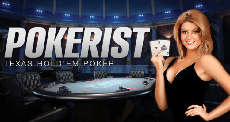 В соцсети «ВКонтакте» появится новая игра по покеру