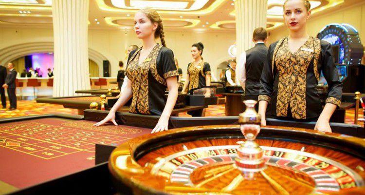 Доход от казино в россии тактика выигрыша в казино вулкан