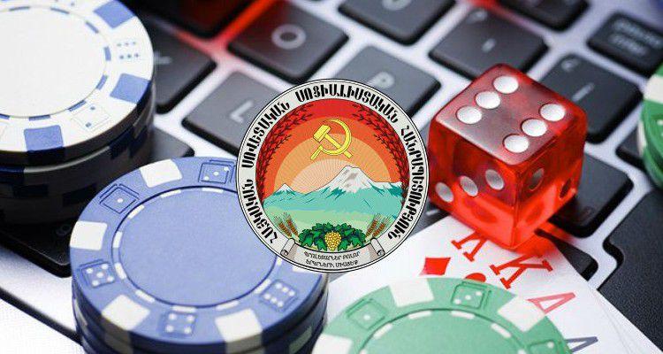ogranicheniya-reklami-kazino