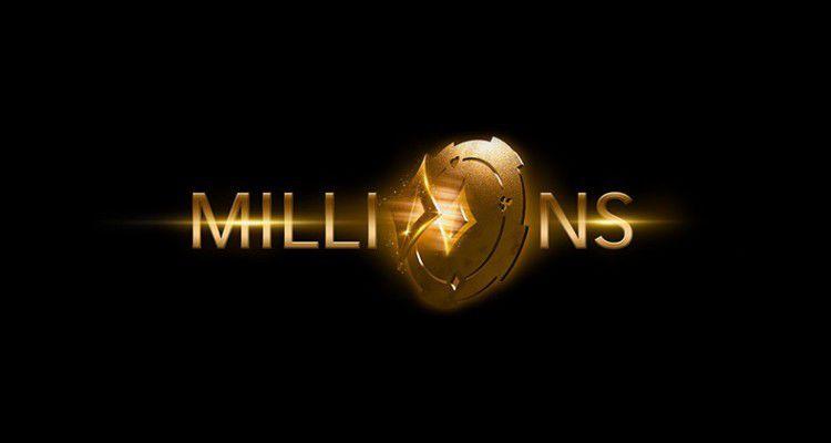 В «Сочи Казино и Курорт» стартовала покерная серия Millions Russia