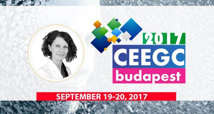Генеральный директор BtoBet – в списке спикеров на CEEGC 2017