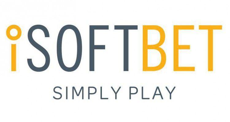 iSoftBet будет поставлять контент William Hill