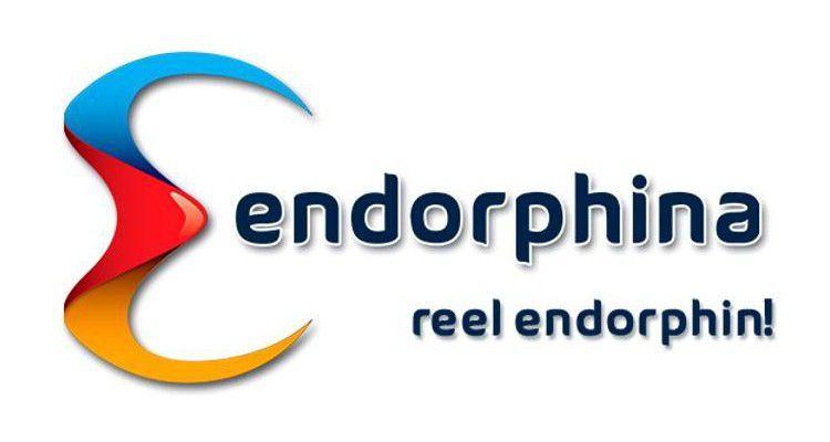 Endorphina примет участие в Betting on Sports 2017