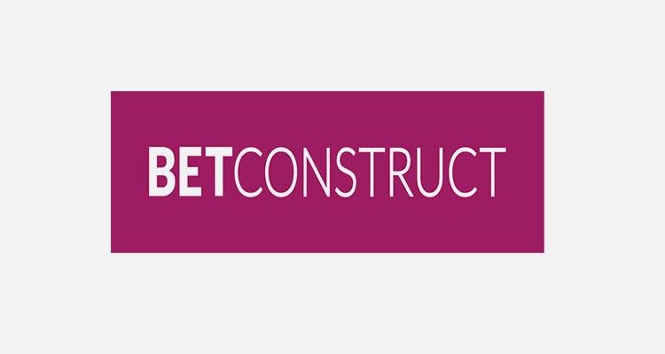 BetConstruct номинирован сразу в шести категориях CEEGC Awards 2017