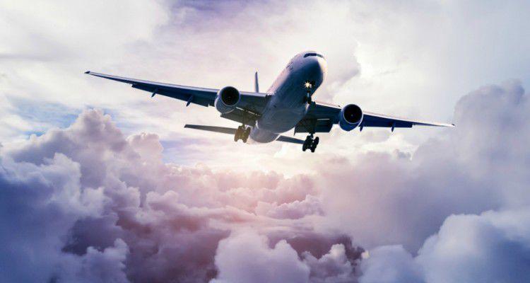 Авиакомпания Naga Corp и летная компания России обсуждают возможность поставки самолетов для перевозки туристов в игорные зоны