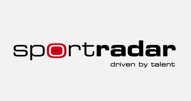 Sportradar подписала многолетнее соглашение с организатором eSport-турниров в Европе Fortuna Esports