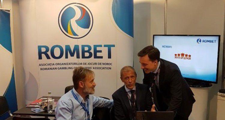 В BtoBet рассказали об успехах в Румынии и расширении деятельности в Венгрии и на Кипре