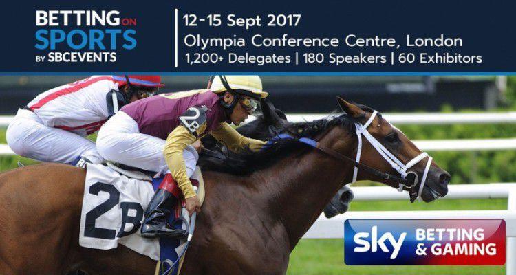 Закрытие партнерской программы Sky Bet в Великобритании обсудят на Betting on Sports 2017