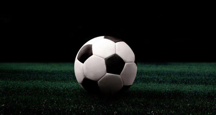 Рекламировать БК смогут только спортивные СМИ – ФАС