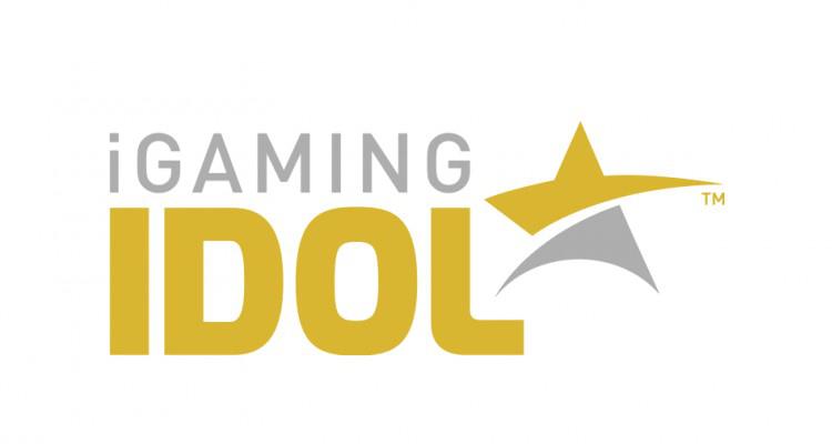 На iGaming Idol Awards отобрано 49 финалистов